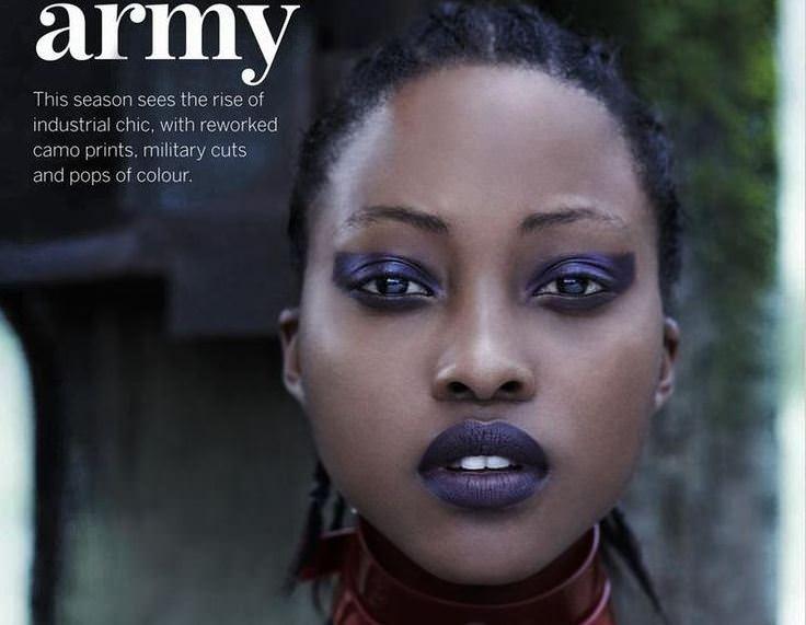 Zimbabwe model
