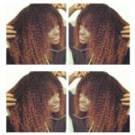 Fabulous Curls @simplydnique