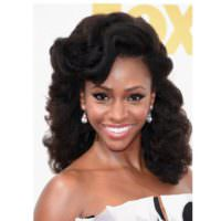 11 Hair Looks We Loved During The Emmys Last Night [Galley]