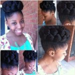 This bun is everything