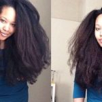 12 Women Rocking Big Bodacious Blowouts And Loving It! [Gallery]