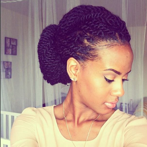 10 Havana Twists Styles You Can Try For Your Next Install