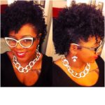 Twist Out Shared By Asiacruz04