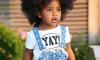 kids fro 1