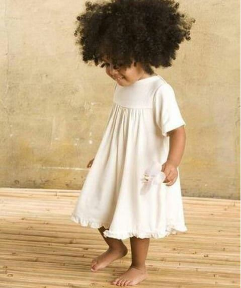 kids fro 56