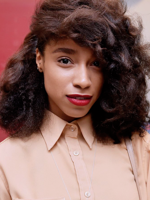 lianne-la-havas-fluffy-blow-out-600×800