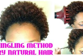 defining wash and go