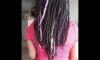 opal hair 1