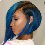 10 Really Dope Bob Cuts Done By @anthonycuts On Instagram [Gallery]