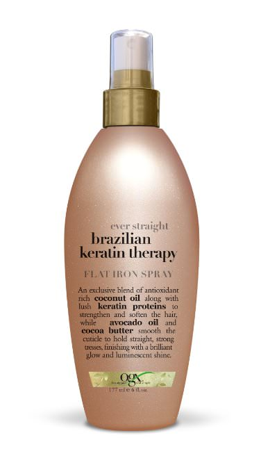 http://www.amazon.com/OGX-Straight-Brazilian-Keratin-Therapy/dp/B004KAVHG2/ref=sr_1_1?ie=UTF8&qid=1444880264&sr=8-1&keywords=OGX+Flat+Iron+Spray