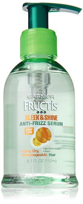 http://www.amazon.com/Garnier-Fructis-Sleek-Shine-Anti-frizz/dp/B006J44BSI/ref=sr_1_2?ie=UTF8&qid=1444880123&sr=8-2&keywords=Garnier+Fructis+Sleek+and+Shine