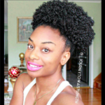 High Puff After 2yrs Transitioning