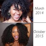 Fantastic Progress @curly_casey!