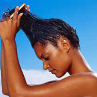 5 Underrated Hair Products For Under $5