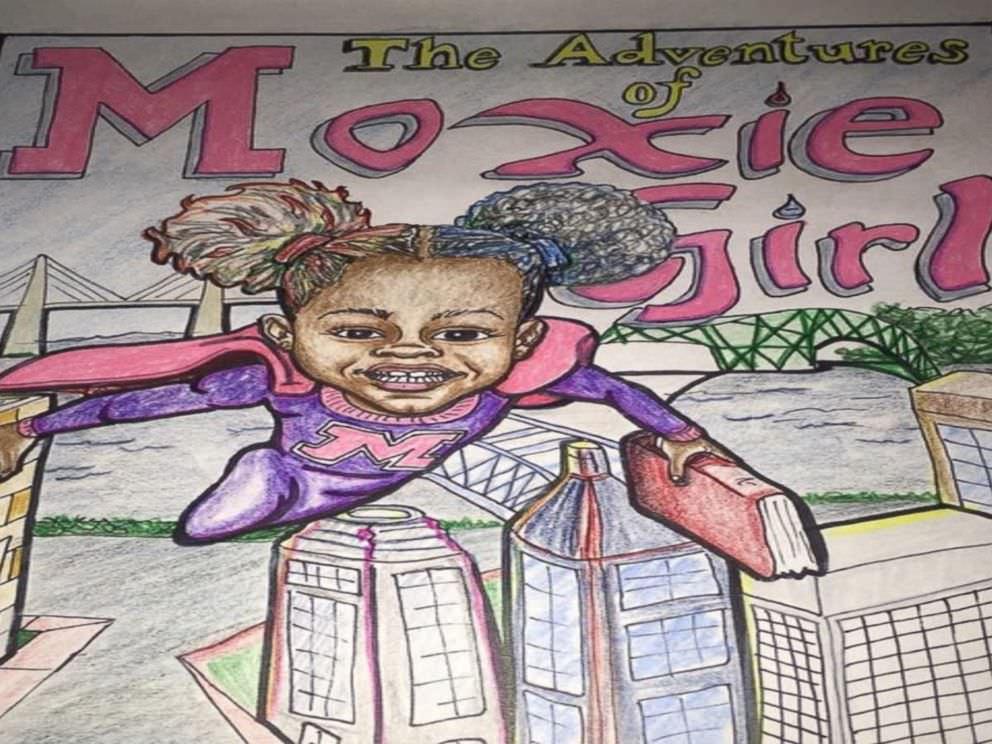 The adventures of moxie girl_4x3_992