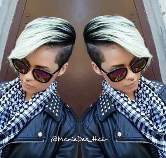@mariedee_hair – Copy