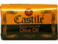 Castile Soap As A Hair Cleanser – Everything You Need To Know!