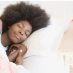 6 Tips To Prepare Your Morning When It's Tough To Get Out Of Bed