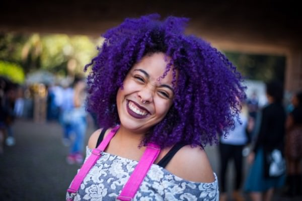 brazil-natural-hair-march-600×400