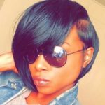 How Is This For Hot Style? -12 Women Rocking Dope Cuts And Sunnys [Gallery]