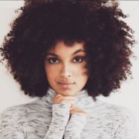 7 Moisturizing Leave In Conditioners You Should Try This Fall