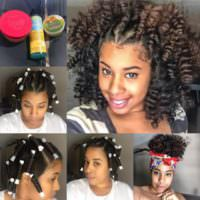 Love These Curls! @naturally_curla