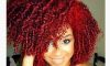 red hair 98