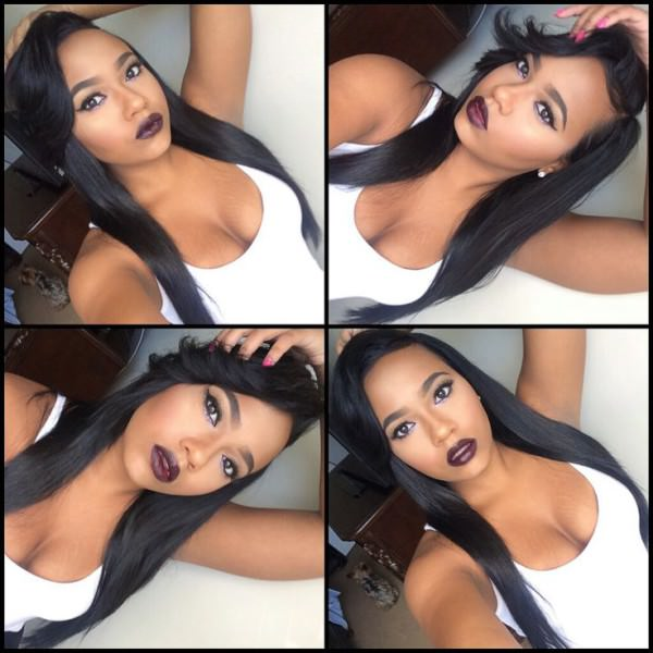Hair Weaves And Wigs Online 89