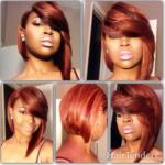 Wig Wowzer @hairtenders