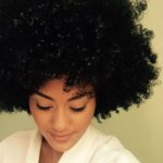 My Top 5 Natural Hair Mistakes In 2015