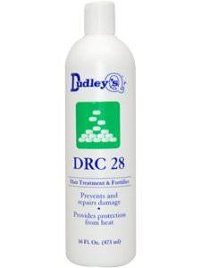 Dudleys DRC 28