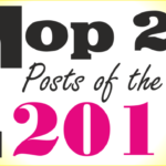 The Top 20 Posts You Loved During 2015