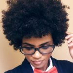 My Top 10 Natural Hair Resolutions For 2016!