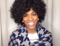 My Hair Journey Symbolizes My Walk With God And Here Is How
