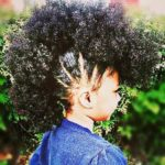 Curly Kids Rock