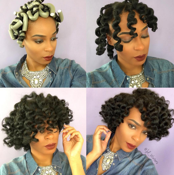 natural hairstyles @jd_winters2