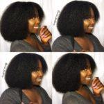 Nice Shape @moe_dadiva