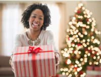 9 Awesome Holiday Gift Ideas For A Naturalista