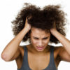 woman-with-itchy-scalp