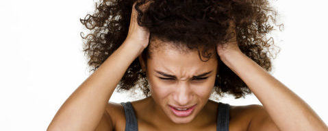 5 Home Remedies For An Itchy Scalp