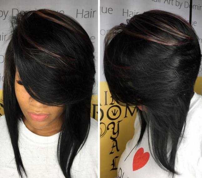 @hairartbydominique 2
