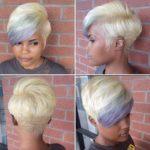 Slay! @hairbylatise