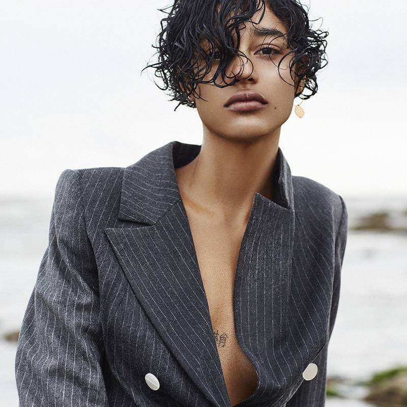 Damaris Goddrie naked (17 photo), Tits, Cleavage, Selfie, see through 2019