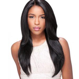 Weaves or Wigs