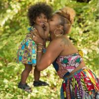Mommy n' Me Moments @avryngrace