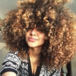 Hey Curly-Sue We See You @frogirlginny