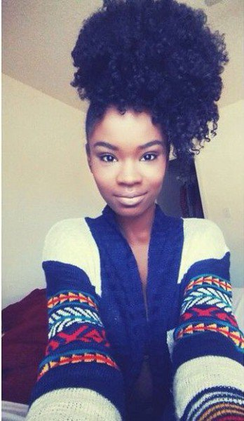 natural hairstyles1