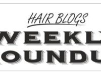 Hair Blogs Weekly Roundup Post January 23rd 2016