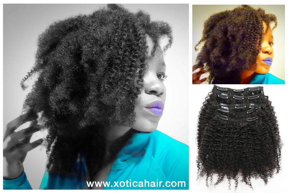 xotica-hair-natural-hair-extensions