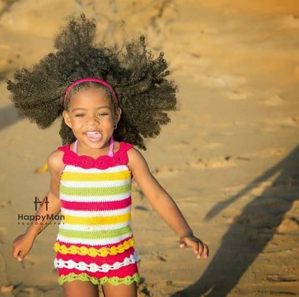 @little_doll_gwadaa